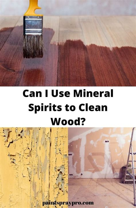 Mineral-Spirits-For-Woodworking