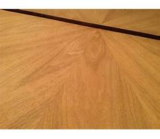 Best Mineral spirits on wood.aspx
