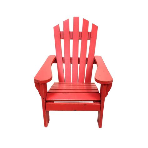 Mini-Adirondack-Chairs-Michaels