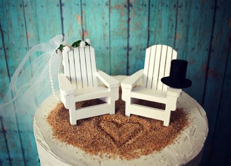 Mini-Adirondack-Chairs-Wedding-Favors
