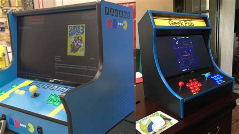 Mini-Arcade-Cabinet-Plans-Pdf-Inches