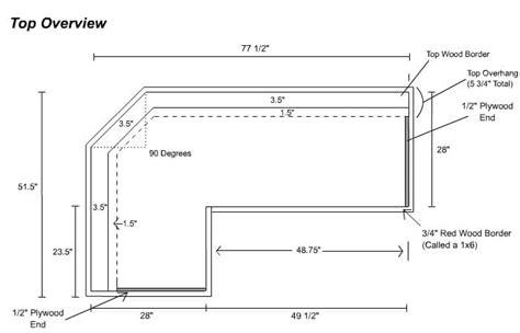 Mini-Bar-Construction-Plans