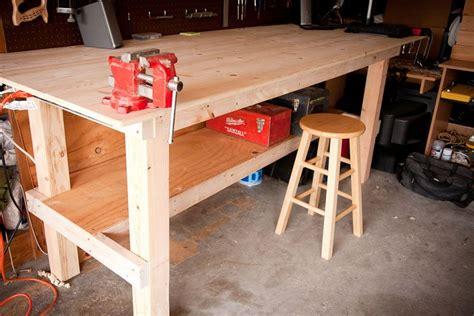 Mini-Crafting-Workbench-Diy
