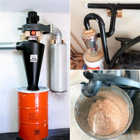Mini-Cyclone-Dust-Collector-Plans