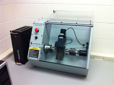 Mini-Lathe-Cnc-Plans