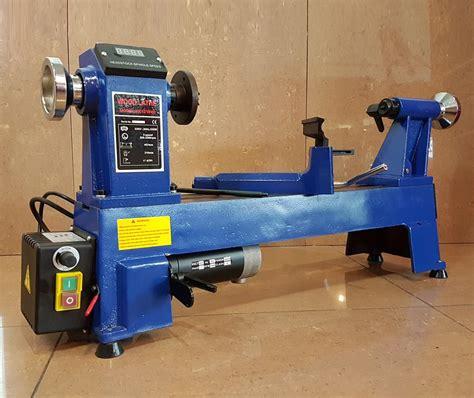 Mini-Lathe-Machine-Woodworking