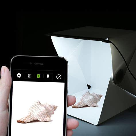 Mini-Led-Studio-Photo-Box-Diy