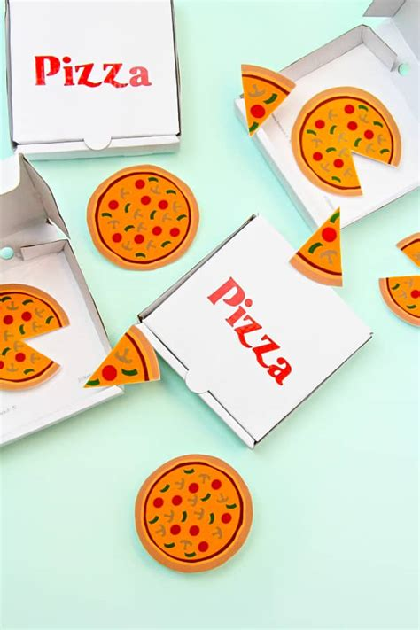 Mini-Pizza-Box-Diy