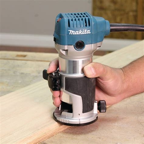 Mini-Router-For-Woodworking