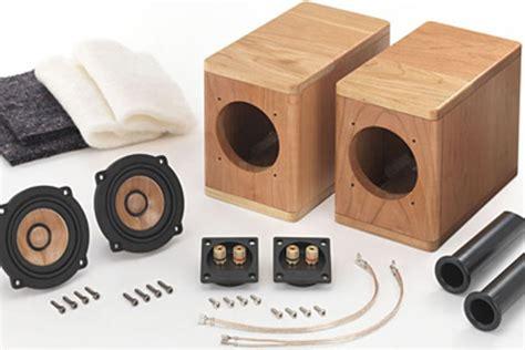 Mini-Speaker-Box-Diy