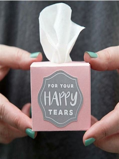 Mini-Tissue-Box-Diy