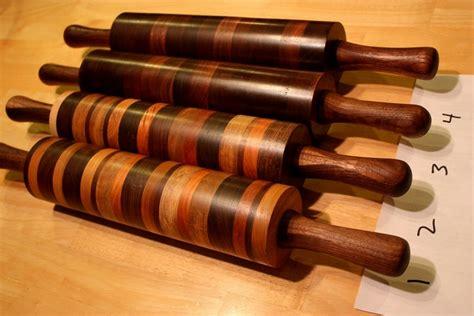 Mini-Wood-Lathe-Craft-Diy