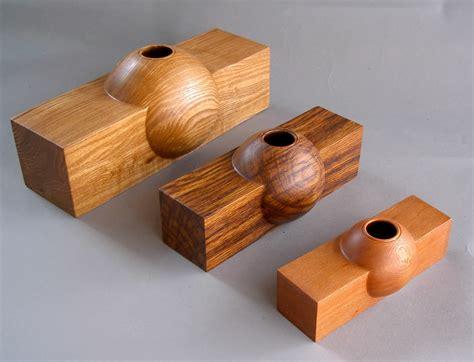 Mini-Wood-Lathe-Turning-Projects