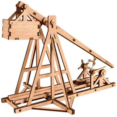 Mini-Wooden-Trebuchet-Plans