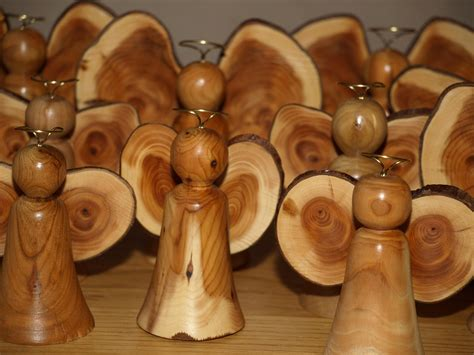 Miniature Wood Lathe Projects And Ideas