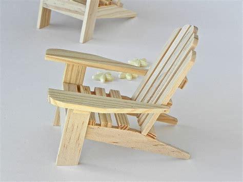 Miniature-Adirondack-Chair-Pattern