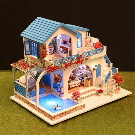 Miniature-Doll-Kits