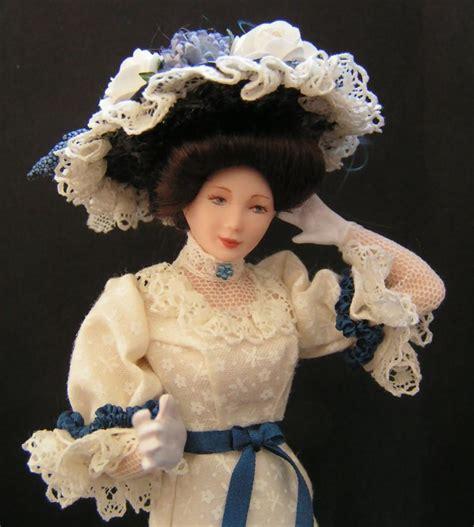 Miniature-Dolls-For-Sale