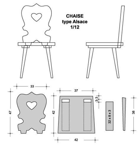 Miniature-Furniture-Plans-Free