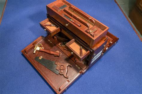 Miniature-Woodworking