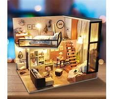 Best Miniature furniture diy.aspx