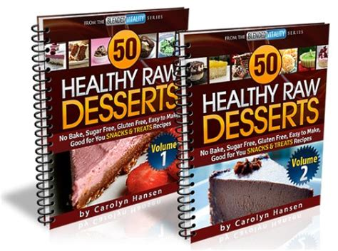 @ Minimalist Exercise And Nutrition Program - Video Dailymotion.