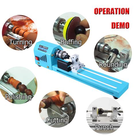 Minimax-Canada-Woodworking-Machinery
