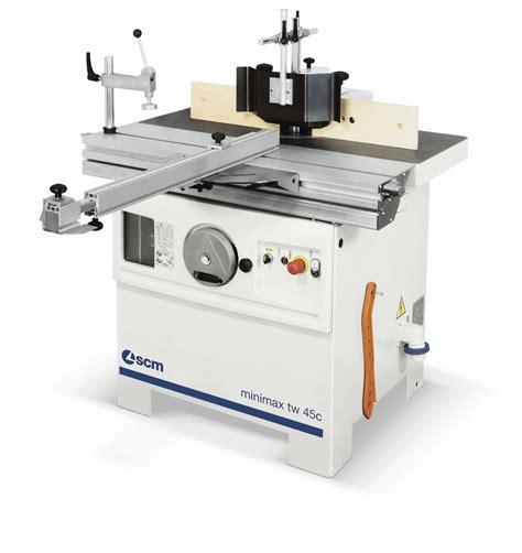 Minimax-Woodworking-Equipment
