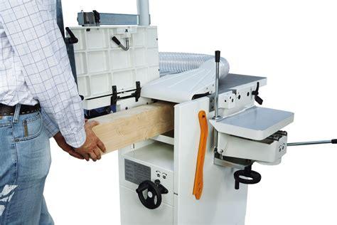 Minimax-Woodworking-Machines-Italy