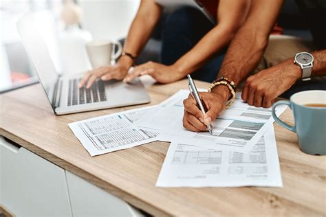 Minimum Payment Amount Definition