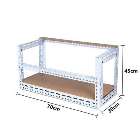 Mining Rig Frame Diy Measurements