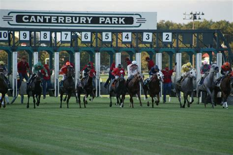 Minnesota Horse Race Tracks And Oddschecker Horse Racing Results