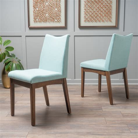 Mint-Sx Dining Chair Clear