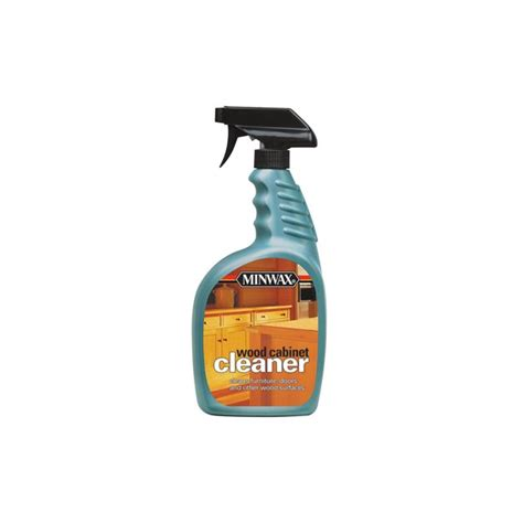 Minwax Wood Cleaner Reviews