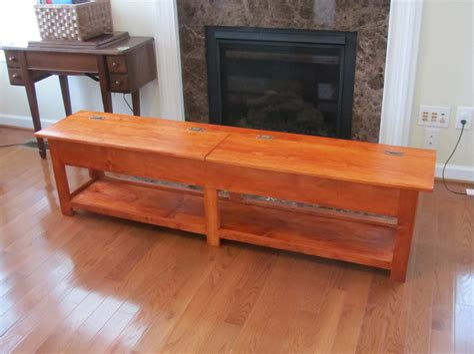 Minwax-Bench-Plans