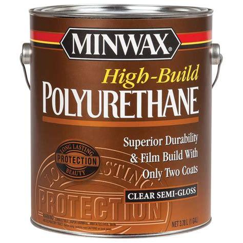 Minwax-High-Build-Polyurethane