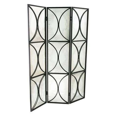 Mirror Room Divider Diy Media