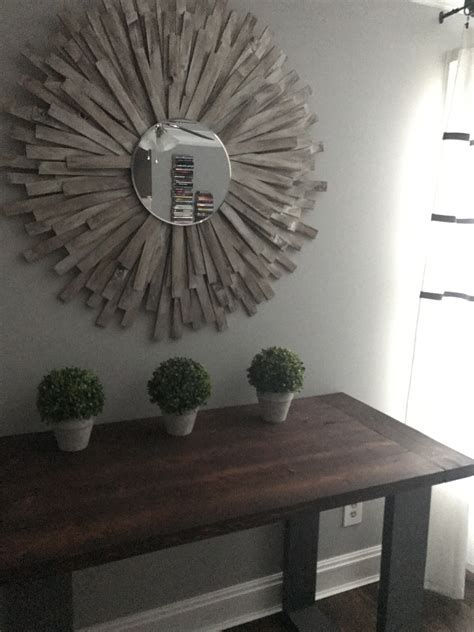 Mirror-Art-Diy