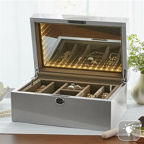 Mirror-Jewelry-Box-Diy