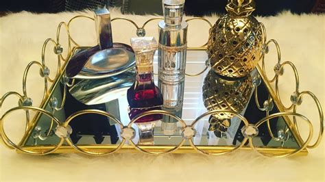 Mirror-Vanity-Tray-Diy