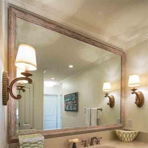Mirror-Woodworking-Kit