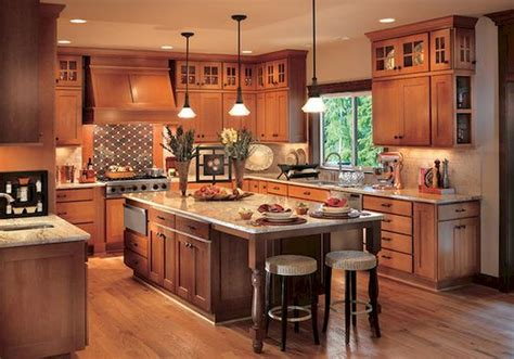 Mission Style Kitchen Wall Cabinet Plans