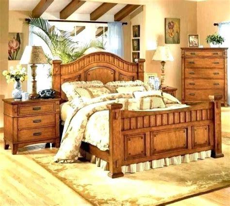 Mission-Bedroom-Furniture-Plans-Free
