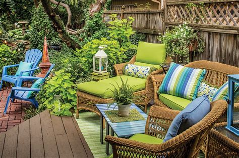 Mission-Style-Patio-Furniture-Plans
