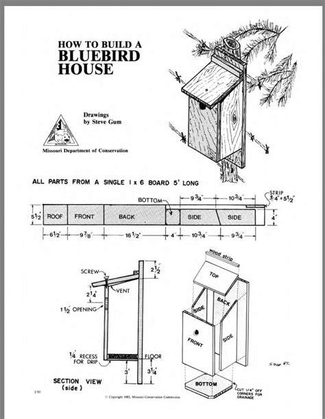 Missouri-Bird-House-Plans