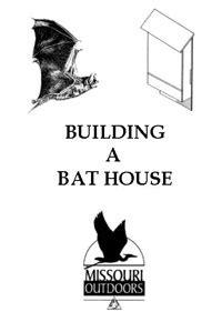 Missouri-Conservation-Bat-House-Plans