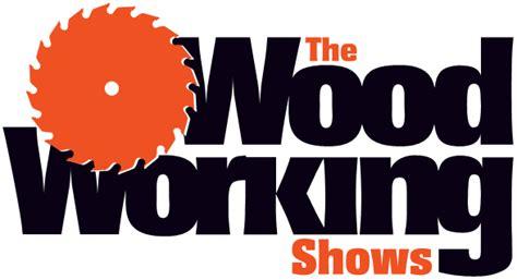 Missouri-Woodworking-Shows
