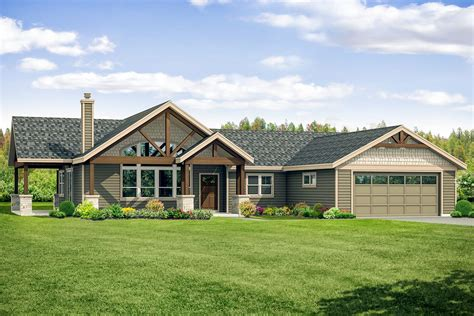 Misssion-Style-Ranch-Patio-Home-Plans