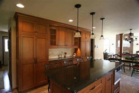 Mitchell-Woodworking-Inc