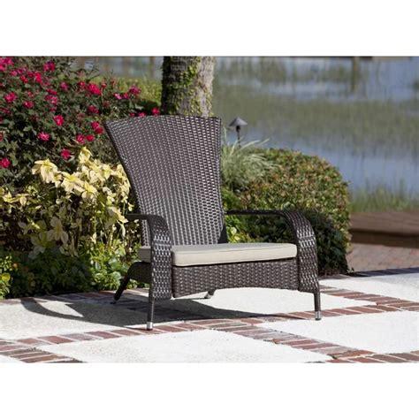 Mitchem-Adirondack-Chair-With-Cushion